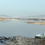 부산 수돗물, 설상가상 (雪上加霜)으로 대구 수돗물 불똥 튀나 , fact여부가 급관심