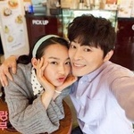 조정석, '새신랑 연습' 됐던 영화 재조명, '블록버스터'급 식장 예상