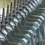 대구 수돗물, '이부망천'급 직격打, 中國 석회수 물 'hell'로