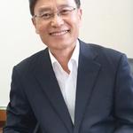 '서울지하철 김포 연장' 반드시 실현