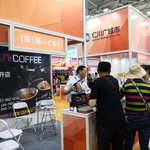 인천 식품제조업체들, 中 웨이하이 식품박람회서 170만 달러 상담 실적