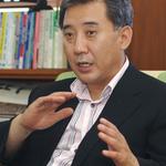 남북 평화시대 기회의 땅으로 도약