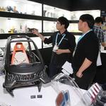 한국 3D프린팅 기술 한눈에