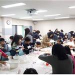 여주한강문화관, 무더위 날릴 문화예술행사 '풍성'