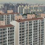 올 하반기 인천지역 아파트·오피스텔 분양 '봇물'