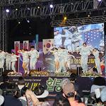 평택시, '2018 한·미 댄싱카니발' 성료
