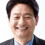 서갑원 제2대 신한대학교 총장