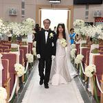하남시, 제7회 다문화가족 합동결혼식 개최