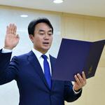 """김상호 하남시장, """"시민중심, 새로운 하남을 만들겠다"""""""