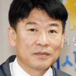 권진웅 수원시 민간 감사관