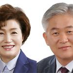 부천시의회, 김동희 · 이상열 의원 의장단 선출