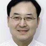 류장진 안전보건공단 경기지사장