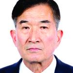 연천군의회 전반기 임재석 의장·서희정 부의장 선출