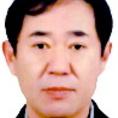 여주시의회 유필선 의장 선출… 3대 의정활동 본격 돌입