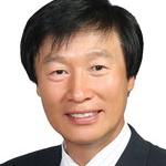 """이천시의회 의장 홍헌표 """"시민에 희망의정 보여줄 것"""""""