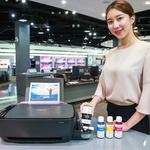 편의성·인쇄 보존력 탁월 삼성 잉크젯 플러스 출시