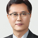 안창식 대한물리치료대학교육협의회 17대 회장