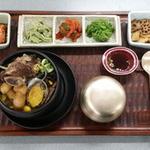 조선시대 속풀이국 '효종갱' 광주시 전역에서 맛 보세요