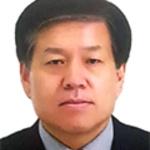 박상언 한국교통안전공단 경기남부본부장