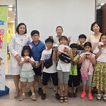 이천 창전청소년문화의집, 올바른 식습관 Smart Eat!' 진행