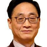 경기북부의 1천 년 경기 역사