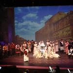 남양주시립합창단 다산아트홀서 19일부터 오페라 '카르멘' 앙코르