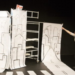 아이들의 상상 '연극'으로 날개