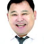 시흥시의회 김태경 의장 등 전반기 의장단 선출