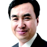 윤관석, 남북경협 'LH 법안' 발의