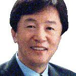 동북아 평화의 심장 인천, 대중교통 정상화 시급