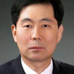 김종수 한국전력공사 경기지역본부장
