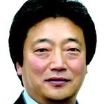 성남시의회 전반기 의장 박문석 선출