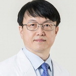 가톨릭대 인천성모병원 김용욱 교수 단일공 복강경수술 '5000례 첫 돌파'