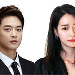 최민호·임지연이 BIFAN문 연다