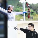종합 2위 지키려는 한국, 전력 보강한 일본이 변수