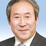 2018년 여름 한국사회의 신기루
