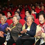 가평군, 제23회 양성평등주간 기념 행사 개최