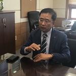 """""""4차 산업혁명시대 걸맞은 혁신인재 양성"""""""