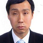고대천 부천시장애인단체총연합회 7대 회장