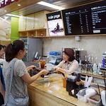 과천시정보과학도서관, '일회용품 줄이기' 앞장