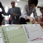 '장애인 선거권 보장' 외침에도 달라진 건 없었다