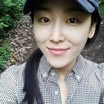 '식샤를 합시다3' 서현진, 평범한 모자패션 '자연인으로' , 황정음 등과 '비슷한 길'