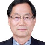 기호일보 30년 선배와 후배