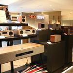HDC영창, 인천 등 전국서 '가정용 오디오 전용매장' 오픈