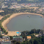 105만㎡ 터에 4차 산업단지 유치… '인천 미래 먹거리'로 키워야