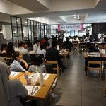 경기중앙지방변호사회, '제19회 사랑나누기 결연식' 개최