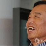"""김병준 골프접대, 티샷이 벙커로 """"박차를 가하기도 전에"""" 어그로를"""
