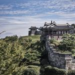 [창간30]천혜의 자연·유적지서 안보·평화 품은 글로벌 관광 중심지로