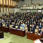 [창간30]지방자치 엔진 '파워 업' 民生 혁명은 진행형