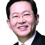 인천·경기 아침 열어온 30년 끊임없이 힘쓴 열정에 '박수'